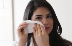 Neutrogena Face-Off Challenge-Neutrogena Makeup Cleansing Towelettes-Makeup Remover