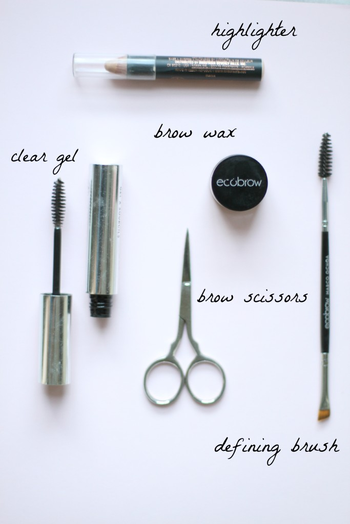 Eyebrow-Tools-for-Bold-Brows