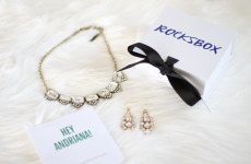 Rocksbox-Jewelry-Subscription -Kendra-Scott-Jewels-Fashion