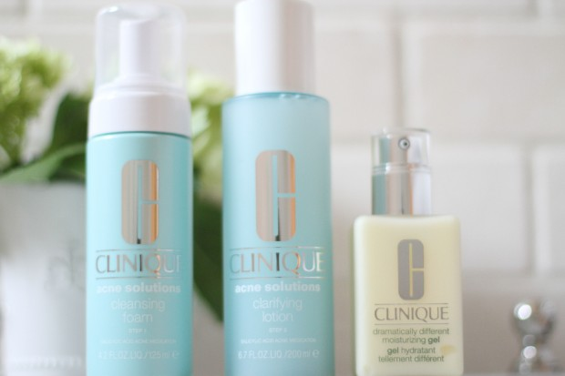 clinique-three-step-system