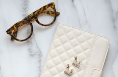Transitions Optical-The-Best-Glasses-For-Your-Face-Shape