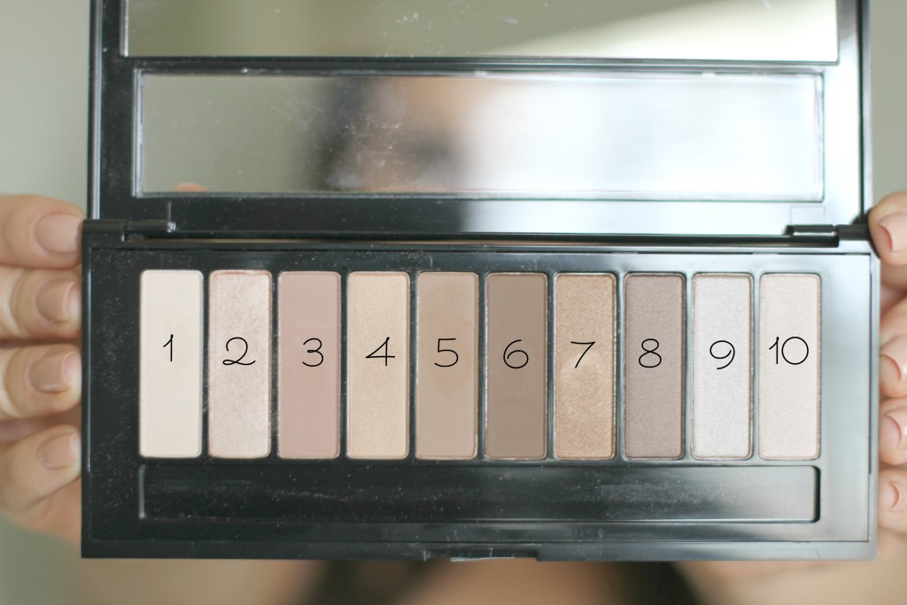 Colour-Riche-La-Palette-Nude-01