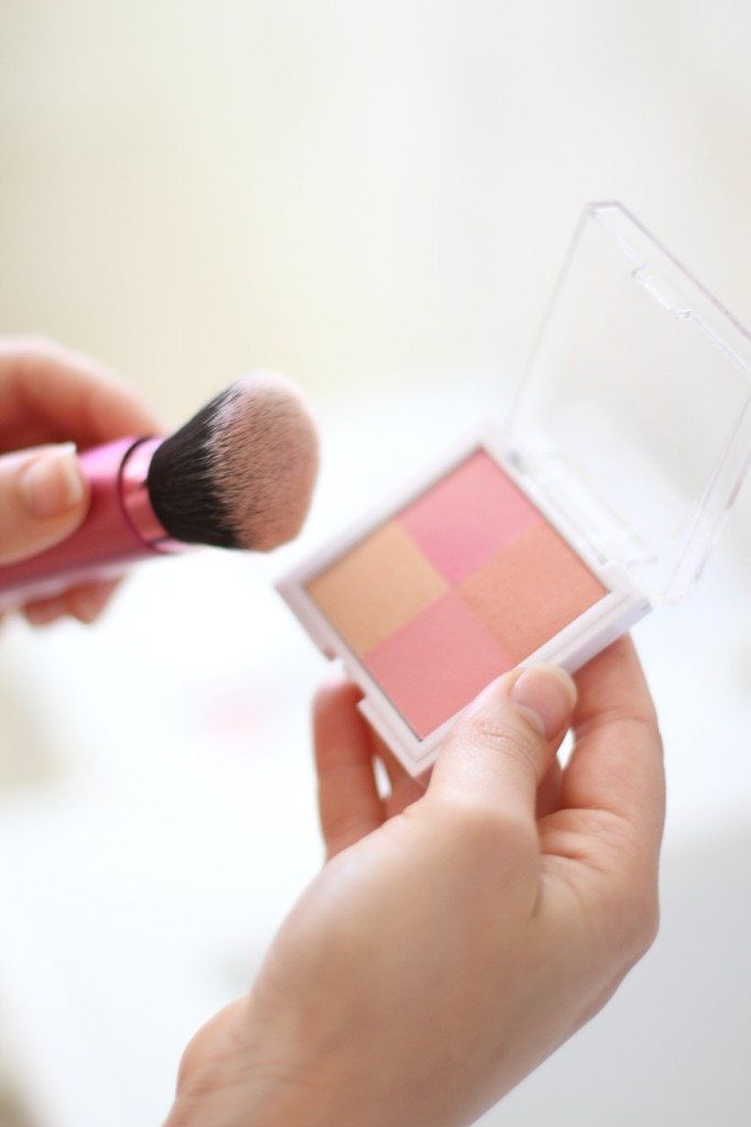 Neutrogena-healthy-skin-blush