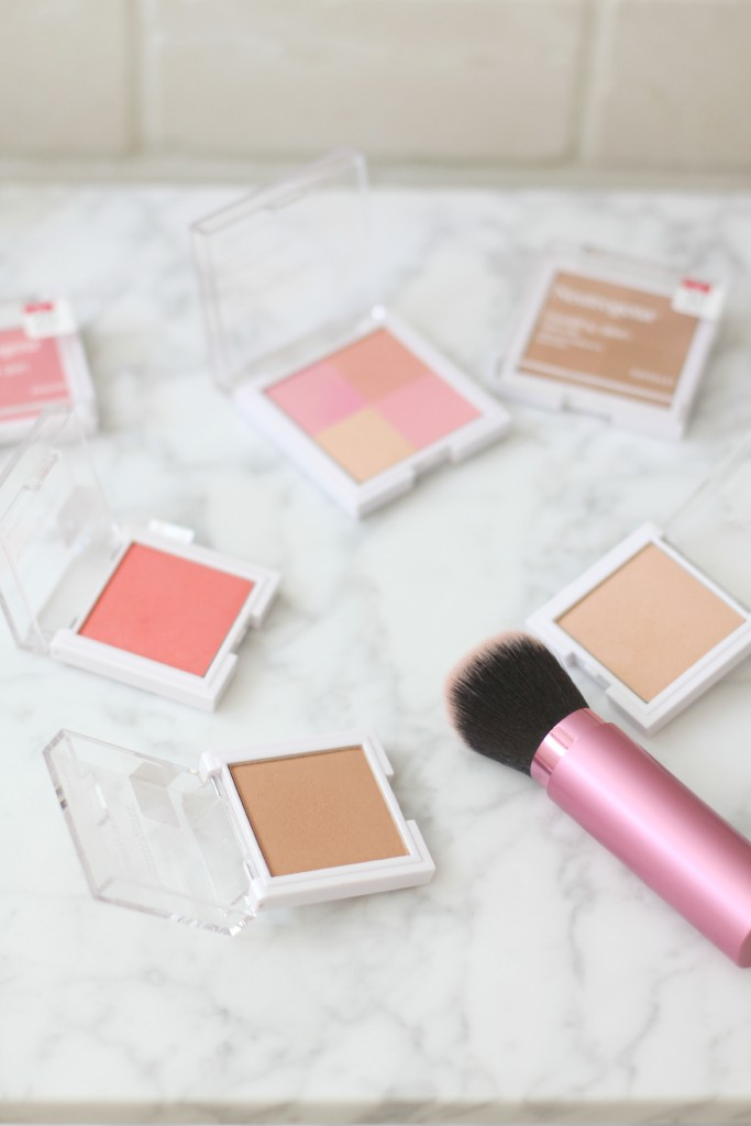 Neutrogena-Healthy-Skin-Blushes