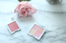 Neutrogena-healthy-blends-blush-pure