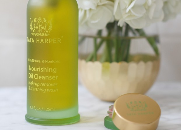 Tata Harper Beauty Products