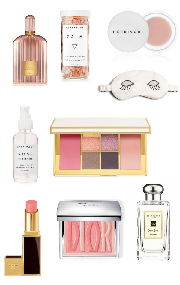 beauty-buff-gift-list